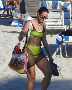 photo 5 in Julieanna Goddard gallery [id1094143] 2018-12-31