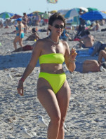 photo 23 in Julieanna gallery [id1094142] 2018-12-31