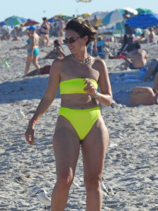 photo 3 in Julieanna gallery [id1094106] 2018-12-31