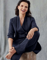 photo 17 in Juliette Binoche gallery [id1102819] 2019-02-05
