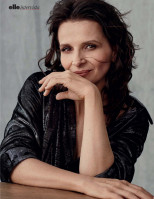 photo 18 in Juliette Binoche gallery [id1102818] 2019-02-05