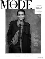 photo 20 in Binoche gallery [id1099423] 2019-01-13