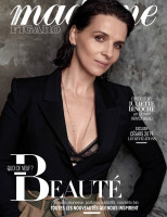 photo 19 in Binoche gallery [id1099424] 2019-01-13