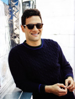 photo 8 in Justin Bartha gallery [id1051139] 2018-07-16