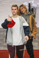 photo 15 in Justin Bieber gallery [id1099139] 2019-01-13