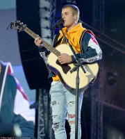 photo 20 in Justin Bieber gallery [id940872] 2017-06-07