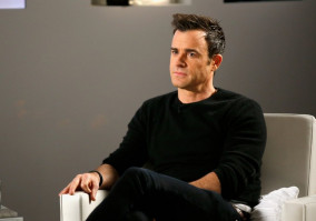 Justin Theroux pic #767377