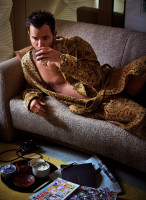 Justin Theroux pic #1173303