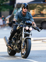 Justin Theroux pic #624923