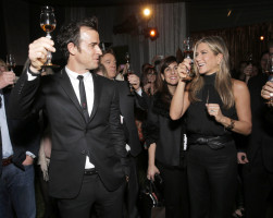 Justin Theroux pic #758199