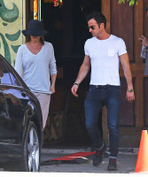 Justin Theroux pic #693676