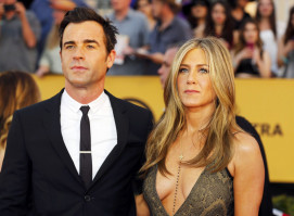 Justin Theroux pic #758218