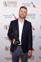 photo 4 in Justin Timberlake gallery [id1145826] 2019-06-17