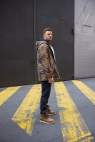 photo 26 in Justin Timberlake gallery [id1074507] 2018-10-13