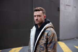 photo 25 in Justin Timberlake gallery [id1074508] 2018-10-13