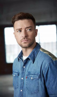 photo 7 in Justin Timberlake gallery [id1113211] 2019-03-12