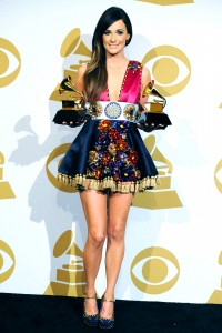 Kacey Musgraves pic #1071546