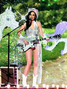 Kacey Musgraves pic #1071542