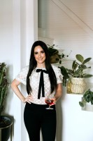 photo 16 in Kacey Musgraves gallery [id1071593] 2018-10-03
