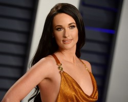 photo 13 in Kacey Musgraves gallery [id1110936] 2019-02-28