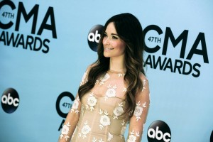 photo 26 in Kacey Musgraves gallery [id1071583] 2018-10-03