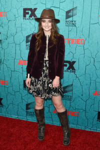 Kaitlyn Dever pic #1151921