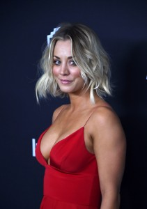 Kaley Cuoco Photo Gallery High Quality Pics Of Kaley Cuoco Theplace