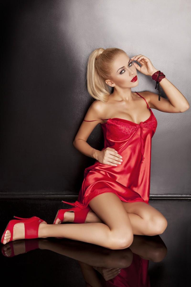 Kamila Mackowiak Nude Photos 48
