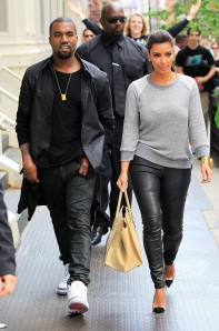 photo 3 in Kanye West gallery [id483586] 2012-05-01