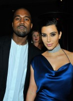 photo 21 in Kanye West gallery [id739135] 2014-11-08