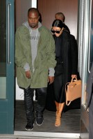 photo 20 in Kanye West gallery [id741731] 2014-11-17