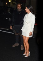 photo 28 in Kanye West gallery [id732488] 2014-10-09