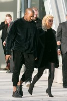 photo 11 in Kanye West gallery [id774525] 2015-05-18