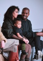 photo 16 in Kanye West gallery [id760451] 2015-02-20