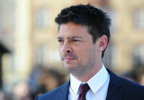 photo 3 in Karl Urban gallery [id1141968] 2019-06-04