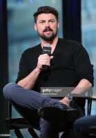 photo 18 in Karl Urban gallery [id1141953] 2019-06-04