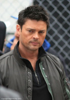 photo 7 in Karl Urban gallery [id1141964] 2019-06-04
