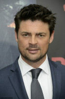 photo 12 in Karl Urban gallery [id1141959] 2019-06-04