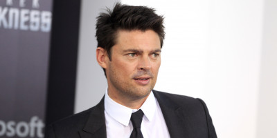 photo 27 in Karl Urban gallery [id1141944] 2019-06-04