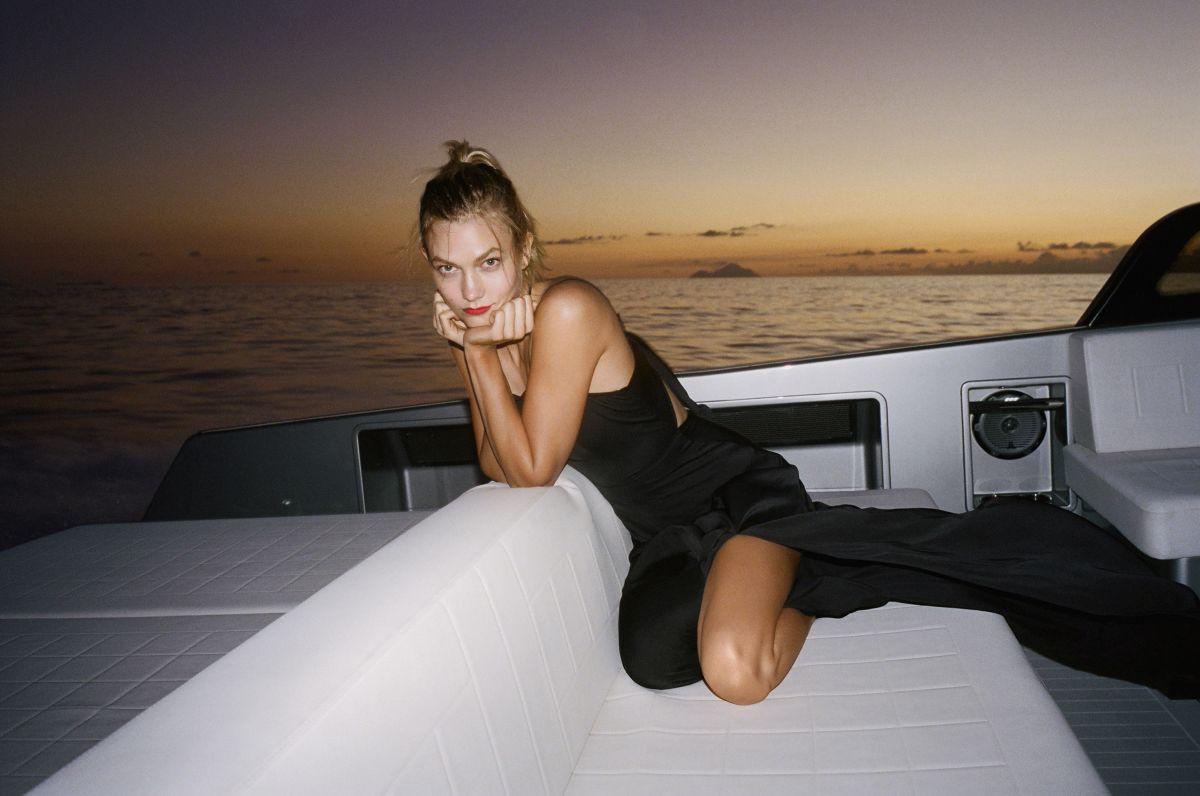 Karlie Kloss photo 207 of 3011 pics, wallpaper - photo