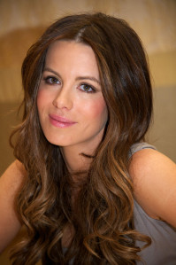 Kate Beckinsale pic #436635