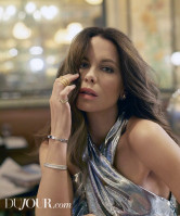 Kate Beckinsale pic #1169082