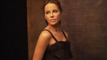 Kate Beckinsale pic #1077868