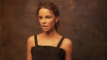 Kate Beckinsale pic #1077866
