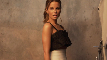 Kate Beckinsale pic #1077865