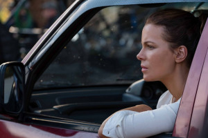 Kate Beckinsale pic #1102117