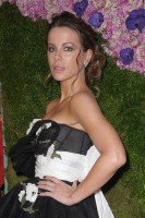 Kate Beckinsale pic #1068591