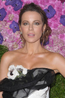 Kate Beckinsale pic #1068589