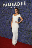Kate Beckinsale pic #1068843