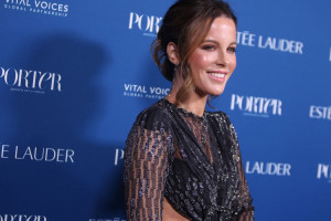 Kate Beckinsale pic #1074019